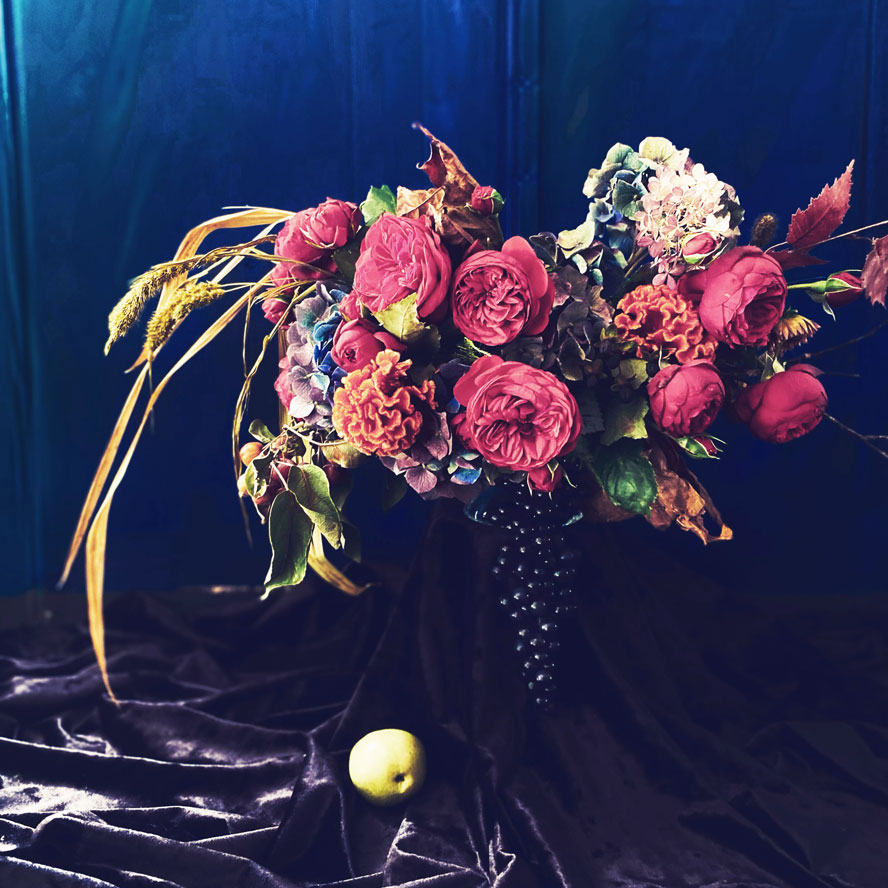 seattle-florist-delivery